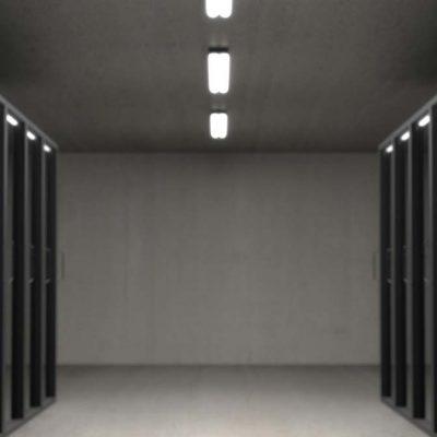Datenbank Optimierung, Performance, Key, Schlüssel, Index, Geschwindigkeit, Sicherheit