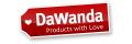 DaWanda Marktplatz, Anbindung, Automatisierung, Angebote