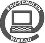 EDV Schulen Wiesau