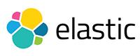 Elastic Search