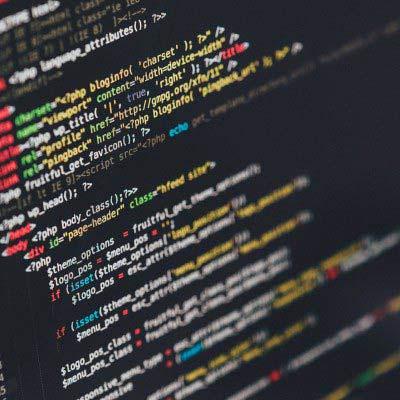 PHP-Code für eine Woocommerce Onlineshop-Lösung