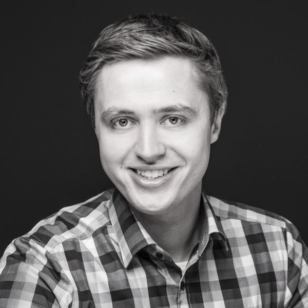 Simon Schricker E-Commerce Weiden skriptstube
